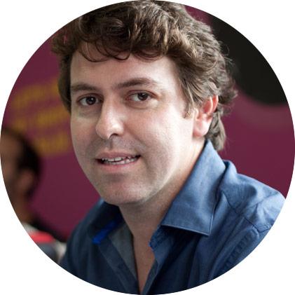 Marco Guimarães
