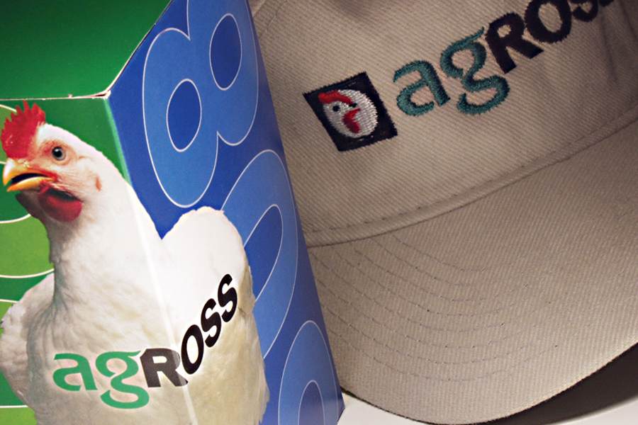 thum_agroceres