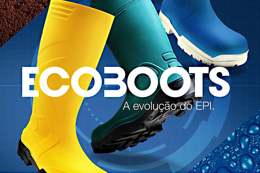 thum_ecoboots