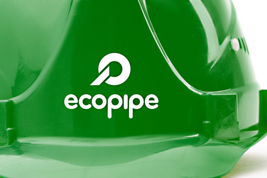 thum_ecopipe