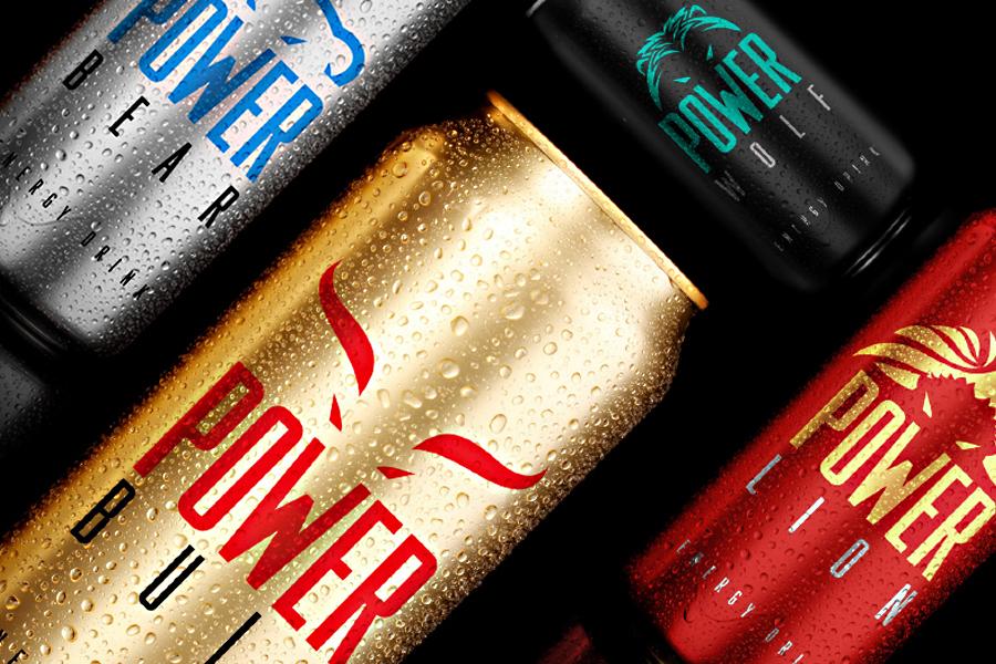 thum_power