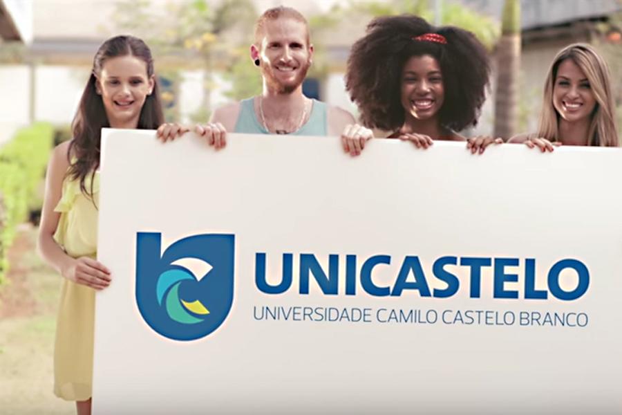 thum_unicastelo_1