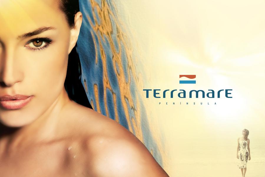 thum_terramare